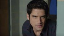 Teen Wolf 6. Sezon 18 ve 19. Bölüm Fragmanı