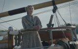 Alias Grace (2017) Netflix Dizisi Fragman