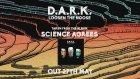 D.a.r.k. - Loosen The Noose - Yabancı Müzik