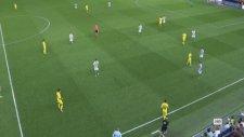 Enes Ünal Attı Villarreal Kazandı!