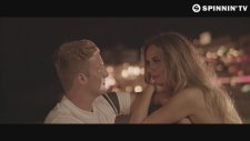 Gianni Don Carlo feat. RAiK - Every Time I See You