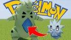 Neydi Neye Dönüştü - Minecraft Pixelmon #3