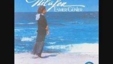 Nilüfer - Esmer Günler (1988)
