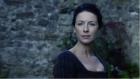 Outlander 3. Sezon 2. Bölüm Fragmanı