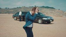 Selim Gülgören Oh Be Şarkısının Klibinde Euronet Car Rental Limuzinlerini tercih etti...