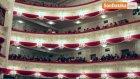 """13. Uluslararası Kazan Müslüman Filmleri Festivali Sona Erdi - """"Kalandar Soğuğu"""" """"En İyi Film""""..."""