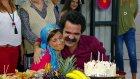 Emine'ye Sürpriz Doğum Günü Partisi! - Çocuklar Duymasın 7.Bölüm (10 Eylül Pazar)
