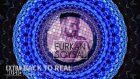 Furkan Soysal -Back To Real