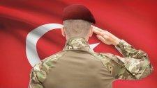 Gelmiş Geçmiş En Etkili Askeri Birlikler