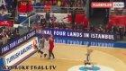 Türkiye Basketbol Federasyonu, Fenerbahçe'nin Yeni Transferini Türk Yapacak