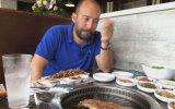 16 Dolara Sınırsız Et Yemek  I Can Barbecue