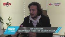 Akbey Kardeşler Trabzon Rent A Car Emlak Konaklama Turizm Motel