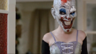 American Horror Story 7. Sezon 3. Bölüm Fragmanı