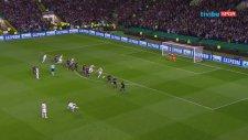 Celtic 0-5 PSG (Maç Özeti - 12 Eylül 2017)
