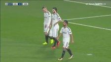 Chelsea 6-0 Karabağ - Maç Özeti izle (12 Eylül 2017)