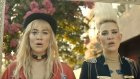 Nervo - Champagne feat. Chief Keef