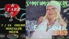 Semiramis Pekkan -Eski Sandal 1969