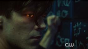The Flash 4. Sezon 1. Bölüm Fragmanı