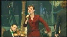 Vaya Con Dios - Nah Neh Nah Canlı Performans 1996