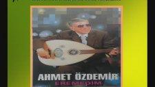 Ahmet Özdemir - Çek Deveci