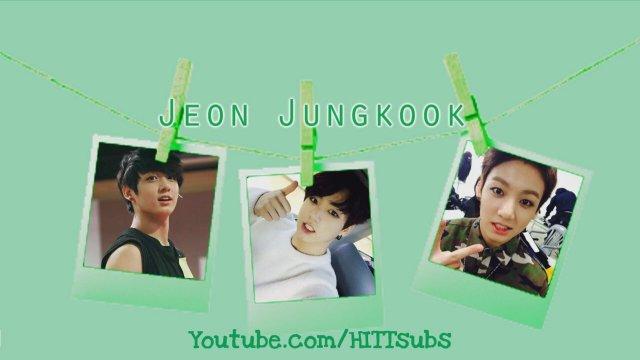 BTS (Bangtan Boys) - Fun Boys (Color Coded Hangul Rom Eng Lyrics ... 6b9a274b3