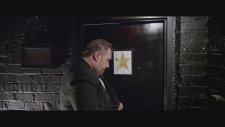 Machine Gun Kelly - Let You Go