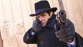Midnight Texas 1. Sezon 10. Bölüm  Sezon Finali Fragmanı