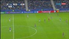 Porto 1-3 Beşiktaş (Geniş Özet - 13 Eylül 2017)