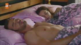 Seven Ne Yapmaz 2.Bölüm l Ozan Gizem'in Yatağında Uyanırsa (13 Eylül Çarşamba)