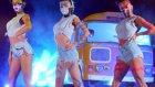 Super Sako - Bailamos Juntos (feat. Arti M)