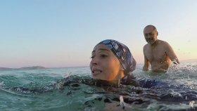 Yüzme Öğreniyorum (2017) Fragman