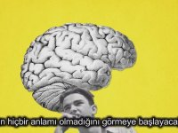 Albert Camus  -  Varolusculuk Nedir?