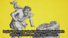 Albert Camus  -  Varolusculuk nedir ?