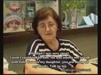 Aşırı Sevimli Ermeni Amca ile Teyzenin Röportajı