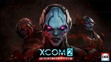 Bu Dünyayı Başkasına Bırakmayız! - XCOM 2: War of the Chosen - İnceleme