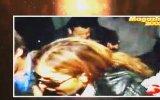 Derya Tuna'nın Kameralar Önünde Vurulması