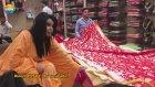 Diva, Vietnam'da Alışverişte! - Dünya Güzellerim 12.Bölüm (13 Eylül Çarşamba)
