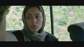 Elly Hakkında (2009) Türkçe Altyazılı Fragman