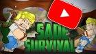 Kanal Hakkında Planlar - Sade Survival S2b7