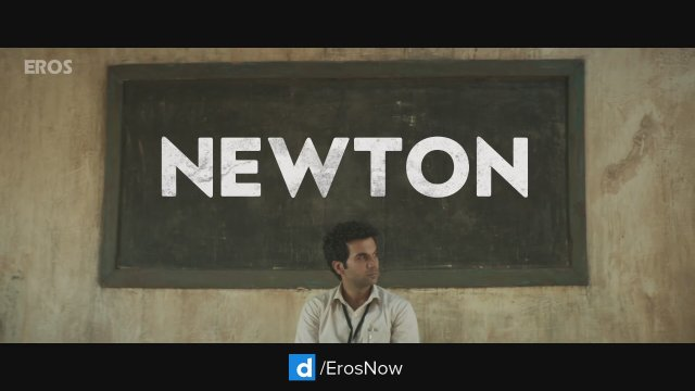 Newton (Hindistan)