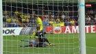 Villareal 3-1 Astana - Maç Özeti izle (14 Eylül 2017)