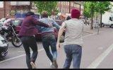 Amar Akbar & Tony Trailer (2015) Fragman