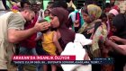Arakan'da İnsanlık Ölüyor