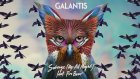 Galantis - Salvage (ft. Poo Bear) [Up All Night]
