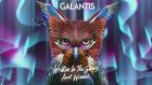 Galantis - Written In The Scars (feat. Wrabel)
