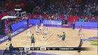 Goran Dragic, durdurulamıyor!