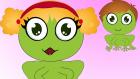 Küçük Kurbağa Şarkısı | Çocuk Şarkıları 2017 | Çizgi Film Bebek Şarkıları Dinle