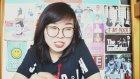 My First Attempt To Make A Video Online | Youtuber Impressıons Challenge
