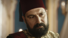 Payitaht Abdülhamid 2. Sezon 2. Tanıtım Fragmanı