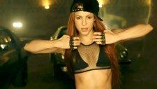 Shakira - Perro Fiel (feat. Nicky Jam)